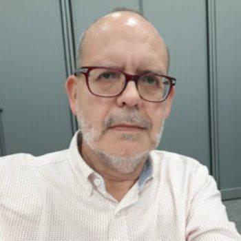 Manuel Gutiérrez Ortiz
