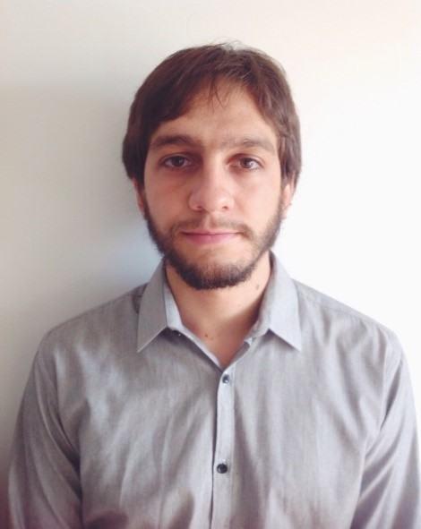 Manuel Rigal Andrés