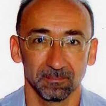 Manuel Salvador Tarrasón