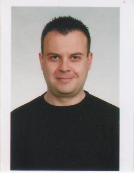 Marc Pallarès Piquer