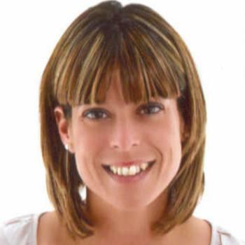 María Campo Martínez
