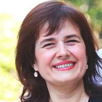 María del Carmen Ocaña Sánchez