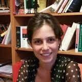 María del Pilar Ballesteros Panizo