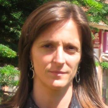 María del Pilar Morales Ortiz