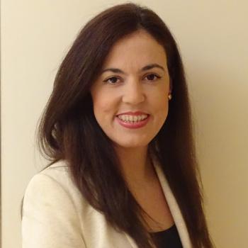 María Isabel Negri Cortés