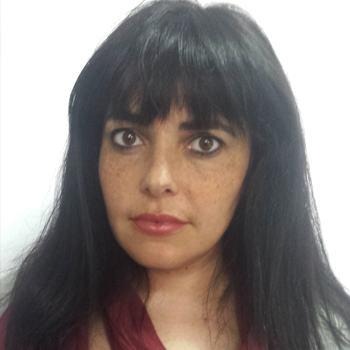 María José Segovia