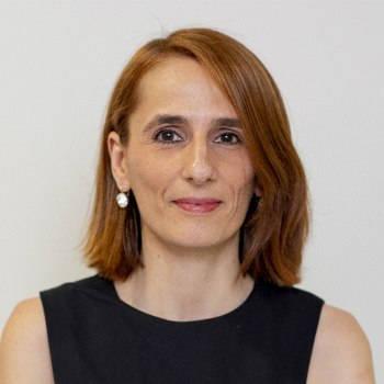 María Loza Corera