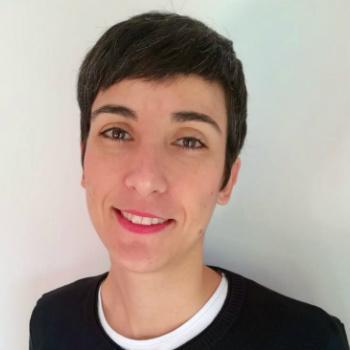 María Luz Juan Belso
