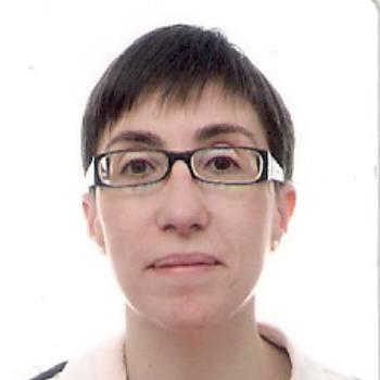 María Simón Parra