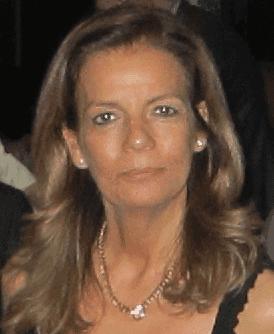 Maria Teresa López Gil