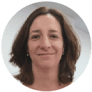 María Vega Francés