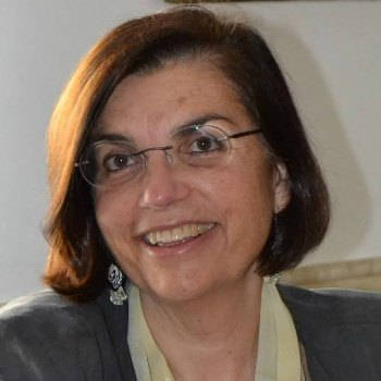 Marian Lorda Sánchez