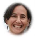 Marta Barceló Escario