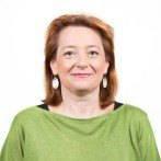Marta Maislan Montalvo