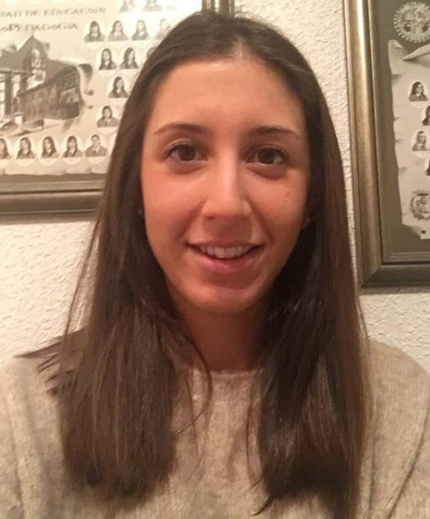 Marta Ramos Baz