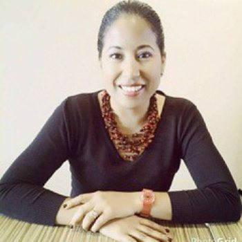 Martha Eulalia Espinoza Cevallos