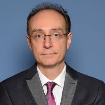 Martín Jesús Urrea Salazar