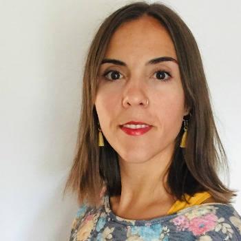 Maryem Torres Quesada