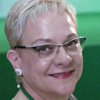 Melissa Mercadal-Brotons
