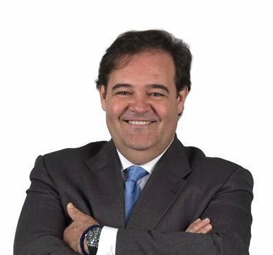 Miguel Ángel Martínez Gimeno