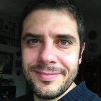 Miguel Paniagua