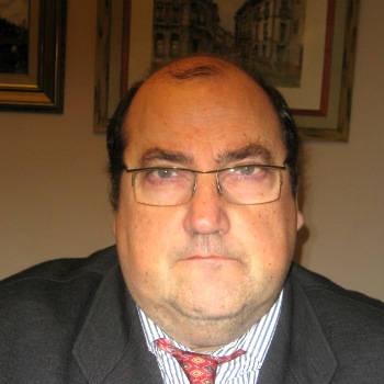 Miguel Santos Bayod Jasanada