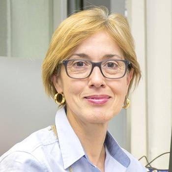 Mireya Fernández Merino