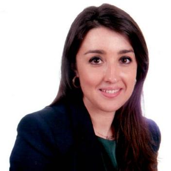 Miriam Martínez Pérez
