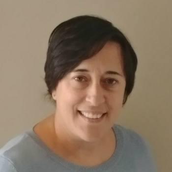 Mónica Alonso Martín