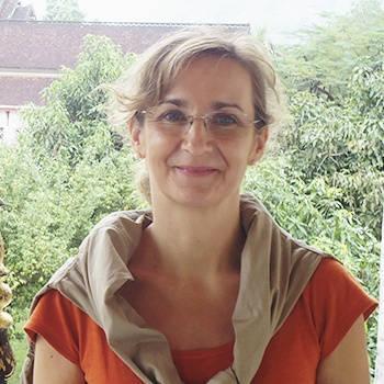 Mónica Goded Salto