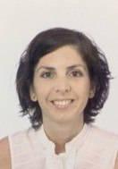 Olga María Escobosa Sánchez