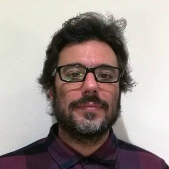 Óscar Arias Mancebo
