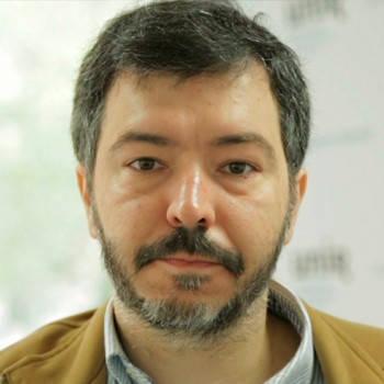 Oscar Sanjuán Martínez