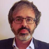 Pablo Blanco Iñigo