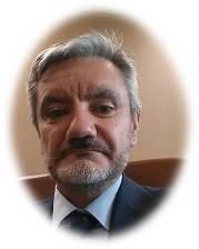Pablo Crevillén Verdet