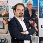 Pablo Moreno Ger