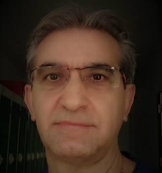 Pascual Sanabria Carretero