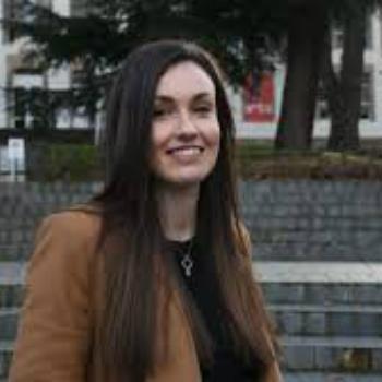 Patricia Alonso Ruido