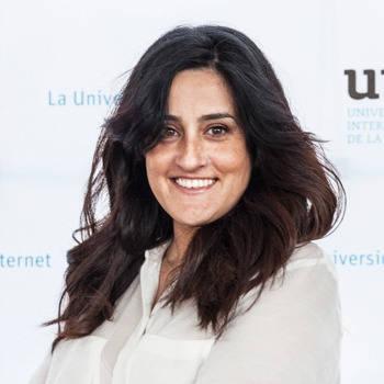Patricia de Paz Lugo