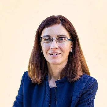 Pilar Navarro Rodríguez