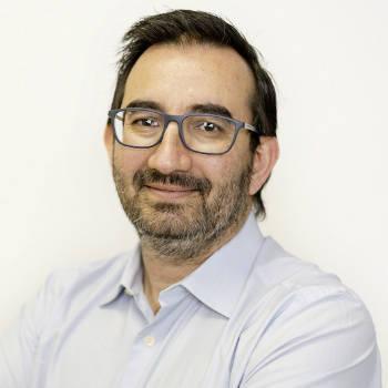 Rafael Martín Castilla