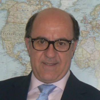 Ramón Adillón Sastre