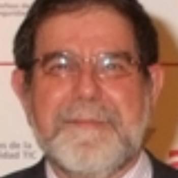 Ricardo Cañizares Sales