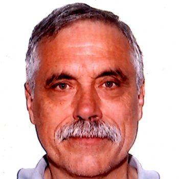 Robert M. Gilabert Mallol