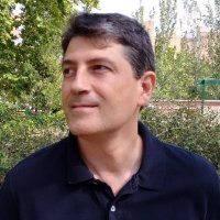 Roberto Goñi Iriarte