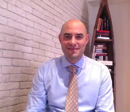 Rodrigo Lacueva Bertolacci