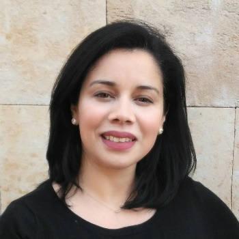 Rosalynn Argelia Campos Ortuño