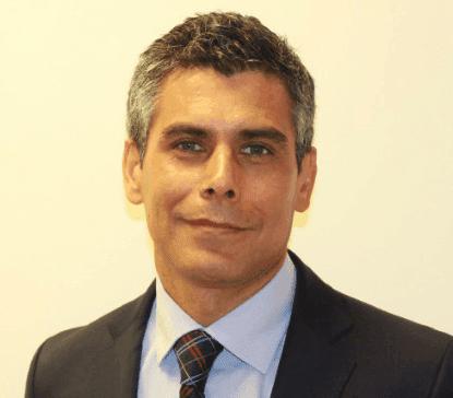 Rubén Parra Tapia