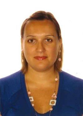 Ruth Caro López