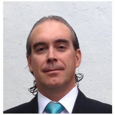 Salvador Merlos Rodrigo